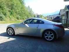 vancouver, BC cars & trucks - craigslist Vancouver, Canada, Trucks, Cars, Vehicles, Autos, Truck, Car, Car