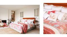 underwater nueva colecci n zara home espa a bedroom pinterest. Black Bedroom Furniture Sets. Home Design Ideas