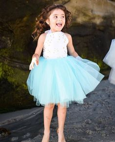 Dresses and headbands from us! Photo by @robinmariec - order online or by contacting us!  #rufflesandtutus #ruffles #tutus #kidsfashion #trendingkids #model #kidsmodel #shopsmall #vetowned #kidsbabylove #kidzfashion #flowergirl #cutestkidsonig #trendykids #kidzootd #fashionkids #kidfashion #fashionkidsworld #instakids #momboss #shopsmall #brandrep #superfashionkids #igkiddies #ig_kiddies #1kids_fashion #kidsstylezz #kidzfashion #igfashionkiddies #vogue #cosmopolitan
