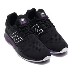 c32f230dd1615 new balance Men's 247V2 Sneakers: Buy Online at Low Prices in India -  Amazon.in