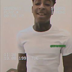 Listen to every Youngboy Never Broke Again track @ Iomoio Aesthetic Songs, Daddy Aesthetic, Mood Songs, Music Mood, Freaky Relationship Goals Videos, Nba Quotes, Bae, Rap Video, Cute Baby Videos