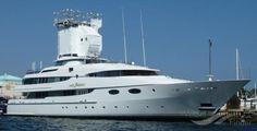 LADY SHERIDAN, type:Yacht, built:2007, GT:1092, http://www.vesselfinder.com/vessels/LADY-SHERIDAN-IMO-1009170-MMSI-319201000