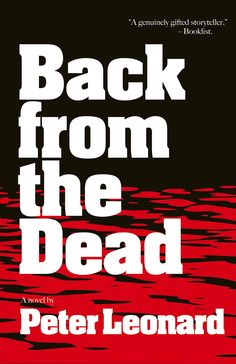 http://www.escapewithdollycas.com/2013/03/07/special-guest-peter-leonard-back-from-the-dead-virtual-book-tour-giveaway/