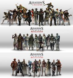 I love Assassin creed multiplayer Assassins Creed 2, Assassins Creed Odyssey, Assassin's Creed Multiplayer, Assasins Cred, Assassin's Creed Hidden Blade, Assessin Creed, Connor Kenway, Templer, D&d Dungeons And Dragons