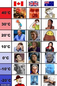 54 Ideas Funny Humor Hilarious Jokes Guys For 2019 Canada Funny, Australian Memes, Aussie Memes, Memes Humor, Shrek Memes, Best Funny Pictures, Funny Images, Funny Fails, Hilarious Memes