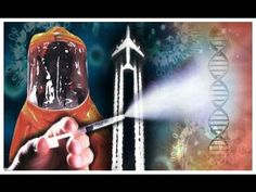 Weaponized Cell Towers, Frequency Triggered Diseases and Culling ! | Alternative