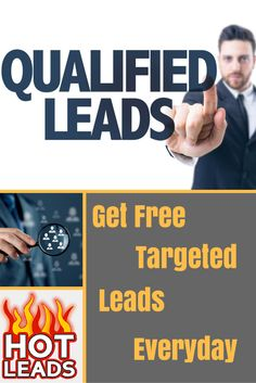 What If Could Drive Highly Targeted Leads To Your Landing Pages, Offers And Business Opportunity Pages?  Learn How To Achieve Just That With This FREE Strategy And Start Making Sales And Building The Team You Deserve