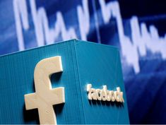 Responding to growing concerns over the spread of misinformation online before Election Day, the Internet giants have announced plans to restrict sites that publish fake news from using online advertising. Facebook Face, Join Facebook, Facebook Users, Social Networks, Social Media, Fb Share, Thomson Reuters, South By Southwest, Busse