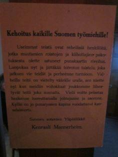 Kansallismuseo Helsinki