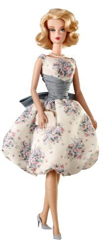 Barbie Collector Mad Men Collection Betty Draper Doll Mattel,http://www.amazon.com/dp/B003MPFXV6/ref=cm_sw_r_pi_dp_Zn9dtb1WN7F3NG3X