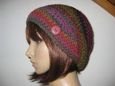 https://de.dawanda.com/product/119252467-muetze-mit-farbverlauf-beanie-haekelmuetze-merino