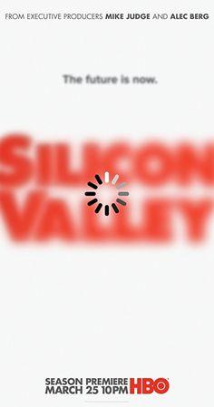 cc3fbe95dba Silicon Valley (TV Series 2014– ) - IMDb