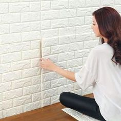 chalk paint, chalk painted furniture, diy project, diy furniture, home decor, annie sloan, decor tricks, home decorating, wall sticker, floral wallpaper, home decor tricks, wall bricks sticker, 3d wallpaper