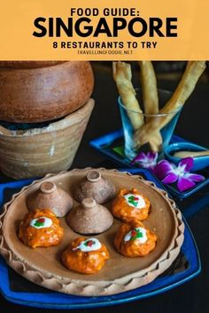 Where To Eat in Singapore? Featured here are 8 Best Restaurants in Singapore incl. Hawker Chan, The Song of India, NOX, Spring Court and Hainanese Delicacy. Singapore Things To Do, Singapore Food, Singapore Travel, Croatia Travel, Thailand Travel, Bangkok Thailand, Hawaii Travel, Italy Travel, China Travel