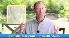Defense lawyer doesn't show up on time; NY Medical Malpractice Attorney ...