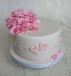 .... for wedding by lamps - http://cakesdecor.com/cakes/255944-for-wedding