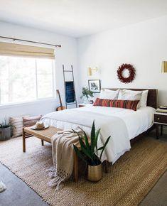 17 best rug under bed images bedroom decor bedroom rugs bed room rh pinterest com