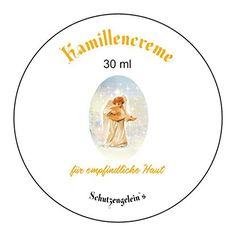 Schutzengeleins Babycreme Kamillencreme beruhigend für gereizte Haut Schutzengelein http://www.amazon.de/dp/3734742536/ref=cm_sw_r_pi_dp_LNh3ub1RES07P