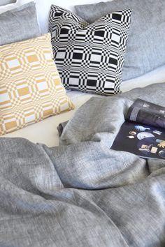 Throw Pillows, Headboards, Bedrooms, Home Decor, Bed Heads, Homemade Home Decor, Cushions, Bedroom, Decorative Pillows