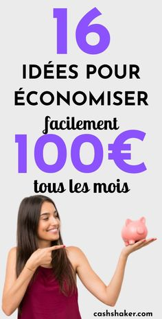 Quelque Chose, Budgeting, Education, Earn More Money, Make Money, Money Hacks, Saving Tips, Personal Finance, Weights