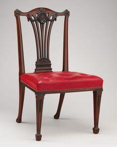 14 best chippendale images antique furniture antiquities carpentry rh pinterest com