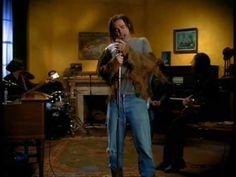 """Counting Crows - Mr. Jones (en mi epoca universitaria bailando este tema en """"La iguana"""")"""