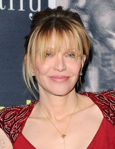 Courtney Love : piégée à Paris au milieu du conflit taxi-Uber
