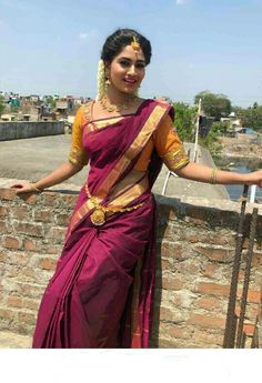 Shivani Beautiful Girl Indian, Most Beautiful Indian Actress, Beautiful Girl Image, Beautiful Saree, Beautiful Actresses, Beautiful Bride, Cute Beauty, Beauty Full Girl, Mother Daughter Poses