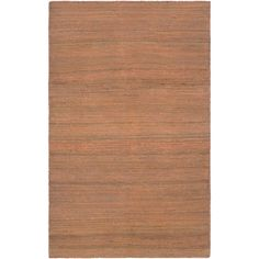 """Couristan Ambary Agave/ Rust Rug (9'6 x 13'6) (Agave/Rust), Red, Size 9'6"""" x 13'6"""""""
