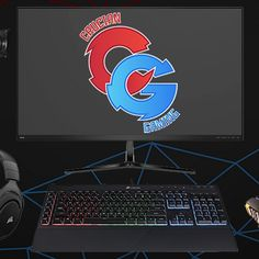 "Mommy Comper Shared: Win CrucianGaming's Ultimate Gaming Peripheral – #Giveaways (WW)  <a href=""https://www.mommycomper.com/2018/07/win-cruciangamings-ultimate-peripheral-giveaway-ww/?utm_source=pinterest.com&utm_medium=social&utm_campaign=Social+Share"" target=""_blank"">To learn more click here.</a>"
