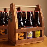 Home-Dzine - Woodworking and wood crafts and projects