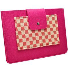 Felt iPad mini 3 CaseiPad mini 3 Pouch iPad mini 3 by CanvasFelt