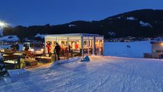 CONTAINEX offers portable cabins, sanitary cabins, storage containers, shipping containers as well as modular buildings for immediate use. Ski Bar, Modular Cabins, Portable Cabins, Storage Containers, Skiing, Building, Outdoor, Ski, Outdoors