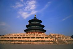 49 best beijing images beijing beijing china summer palace rh pinterest com