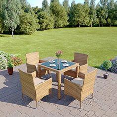 21 best outdoor images garden furniture sets lawn furniture rh pinterest com