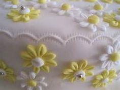 marguerite di pasta di zucchero - Yahoo Image Search results