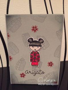 http://projekt-cupcake.blogspot.de/