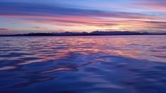 Sunset from Alki Beach, West Seattle Olympic Mountains, West Seattle, North West, Olympics, Celestial, Sunset, Beach, Outdoor, Outdoors