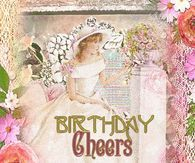 happy birthday to my friend Pictures Gallery, Most Relevant [p. My Birthday Pictures, Birthday Cheers, Today Is My Birthday, Happy Birthday Pictures, Happy Birthday Sister, Birthday Quotes, Birthday Cake Gif, Birthday Balloons, Cheer Pictures