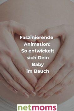 #netmoms #schwangerschaft #baby #schwanger #mama #mutter #liebe