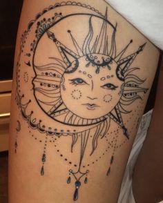 tattoos on back neck Bff Tattoos, Sexy Tattoos, Cute Tattoos, Body Art Tattoos, Small Tattoos, Tattoos For Women, Tatoos, Pretty Tattoos, Beautiful Tattoos