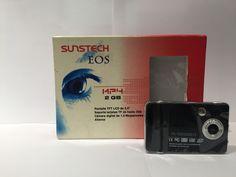 ¡Hola amigos/as de Farmacias Ofertas! Os traemos un nuevo concurso en el cual podréis ganar una fantástico MP4 con cámara de fotos digital Sunstech EOS valorada en 39€.  http://basicfront.easypromosapp.com/p/303730