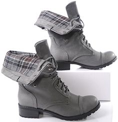 Marco Republic Expedition Womens Military Combat Boots - (Grey) - 9 Marco Republic http://www.amazon.com/dp/B00KQ0U09U/ref=cm_sw_r_pi_dp_cdm-tb0PM00KQ