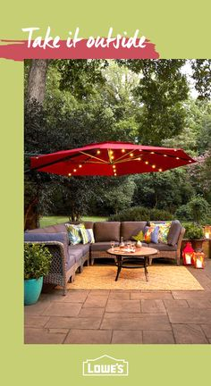 Backyard on a budget | Backyard ideas | Pinterest | Backyard ... on