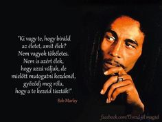 Funny Quotes, Life Quotes, Daily Wisdom, Bob Marley, Reggae, Inspirational Quotes, Positivity, Thoughts, Motivation