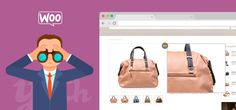 YITH WooCommerce Zoom Magnifier Premium 1.2.18 Extension - Get Lot