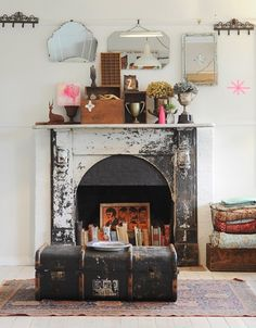 152 best fireplace ideas images in 2019 fire places fireplace rh pinterest com