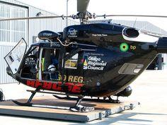 Otago Regional Rescue Helicopter2, Taieri, NZ.JPG