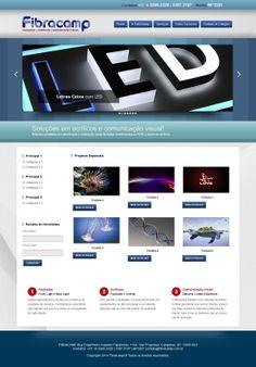 Fibracamp - http://www.publicidadecampinas.com/portfolio/fibracamp/