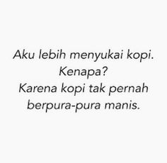 New Quotes Deep Short Love Ideas Quotes Lucu, Jokes Quotes, New Quotes, Faith Quotes, Inspirational Quotes, Motivational, Good Happy Quotes, Smile Quotes, Short Funny Quotes